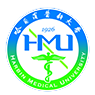哈尔滨医科大学卫生检验中心